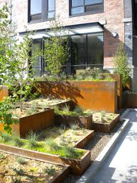 1000 images about retaining walls raised beds on pinterest