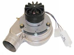 aspiratori fumo per camini di fumo 35w pl21 flangia diametro 80mm universale per stufa a