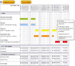 project excel sheet template family budget planner spreadsheet