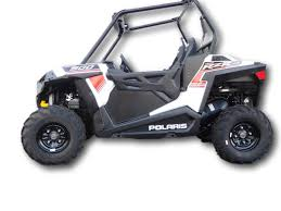 polaris amazon com polaris rzr 900 50