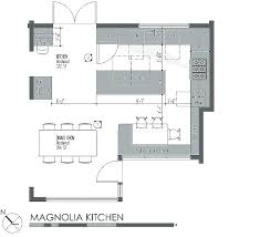 average kitchen table size dining room dimensions outstanding size of dining room table for in