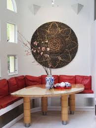 Asian Inspired Dining Room 38 Best Add A Touch Of Asia To Your Home Images On Pinterest