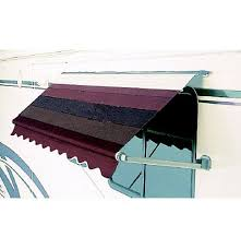 Dometic Awnings Awnings For Rvs Camper Trailers Motor Homes Retractable Awning