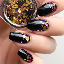 hanninator u2013 nail polish beauty