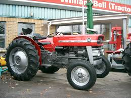 54 best massey ferguson images on pinterest tractors tractor