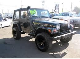 1998 jeep wrangler rubicon 1998 jeep wrangler strongauto