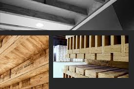 house design software new zealand designit building design software chh software