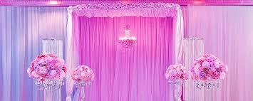 wedding backdrop coimbatore backdrop decorators stage backdrop decorators in coimbatore