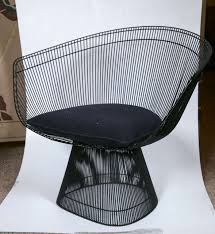warren platner lounge chair warren platner lounge chairs 15 for at