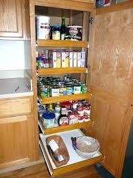 kitchen cupboard storage ideas food cupboard storage medium size of food storage closet kitchen