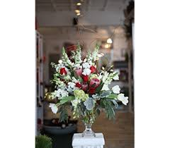 florist ga macon florists flowers macon ga wedding flowers mayer