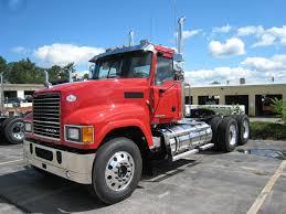 mack truck dealers mack daycabs for sale