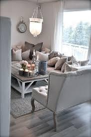 best 25 small livingroom ideas ideas on pinterest living room