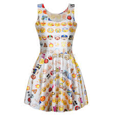 cocktail emoji robe swag emoji vetement emoji pour jeune pinterest emoji