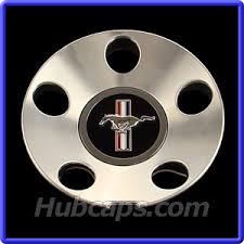 mustang center caps ford mustang hub caps center caps wheel covers hubcaps com