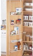 suncast wall storage cabinet platinum suncast wall storage cabinet platinum garage kitchen laundry pantry