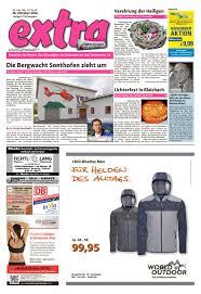 Ebay Kleinanzeigen K Hen Und Esszimmer Extra Kaufbeuren Vom Donnerstag 27 Oktober By Rta Design Gmbh