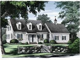 traditional cape cod house plans best 25 cape cod style house ideas on cape cod houses