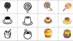 why it u0027s so hard to design new emoji