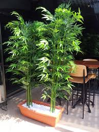 skyland gardening artificial plants