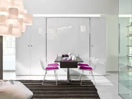 transforming space saving furniture resource furniture resource furniture toronto transforming design