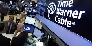 Time Warner Cable San Antonio Tx Tv Listings Probe Calls Time Warner Cable U0027s Internet Speeds U0027abysmal U0027