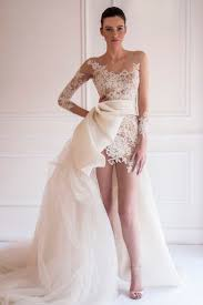 high low wedding dress with cowboy boots wedding dress high low wedding dresses with cowboy boots high