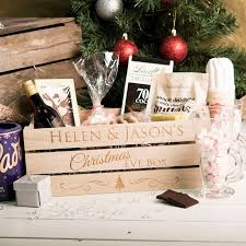 Christmas Decorations Storage Box Uk by 11 Best Xmas Boxes Images On Pinterest Christmas Eve Box Crates
