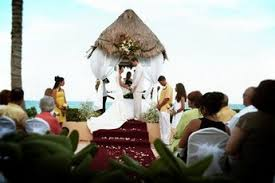 wedding coordinators solaris hotel wedding packages our gr solaris hotel wedding