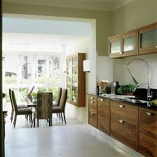 galley kitchen extension ideas 39 best extension images on kitchen extensions