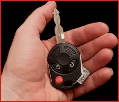 how to program ford mustang key and on programming ford pats