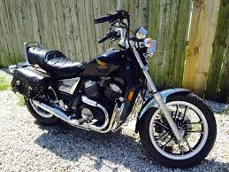 comfortable motorcycle honda shadow wiring diagram gallery