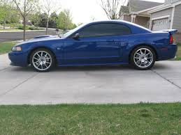 03 mustang gt rims help me out rims for the cobra mustang evolution
