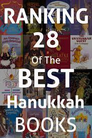 hanukkah book the 28 best hanukkah books book scrolling