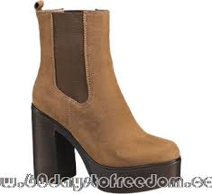 womens ankle boots nz s ankle boots 60daystofreedom co nz