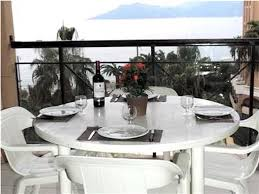 Cannes Dining Table Cannes Front Beach Pools Apartment France Booking Com