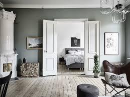 chambre vert gris peinture chambre vert et gris impressionnant salle de bain set