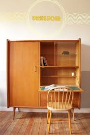 armoire bureau intégré armoire bureau integre myfrdesign co