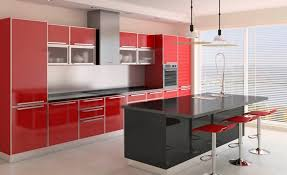 Acrylic Kitchen Cabinets Nc Design Kitchen Cabinets Polymer - Outdoor kitchen cabinets polymer