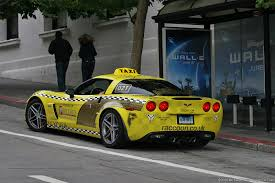 corvette c7 for sale uk taxicab corvette z06 when you need to be somewhere fast