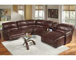 Leather Living Room Chairs Furniture Elegant Full Grain Leather Sofa For Luxury Living Room