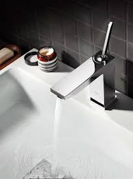 grohe eurocube product eurocube by grohe design insider