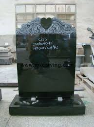 granite headstones black granite headstone uk granite memorials granite headstones
