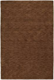 Nature Area Rugs Floor Perfect Area Rug For Your Living Room By Using Rustic Rugs