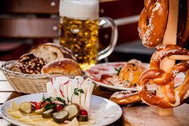 german restaurant nyc best german restaurants in nyc for schnitzel and beer