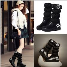 womens winter boots for sale fashion boots for womens boots black leather