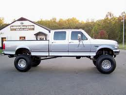 97 Ford F350 Truck Bed - ford f150 long bed truck sale home beds decoration