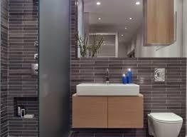Dark Grey Bathroom The 25 Best Dark Grey Bathrooms Ideas On Pinterest Simple Realie