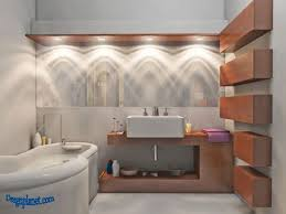 contemporary bathroom lighting ideas 59 best bathrooms lighting images on room bathroom