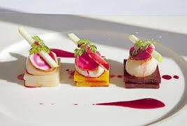 cuisine gastronomique facile nos desserts bouchées d exception